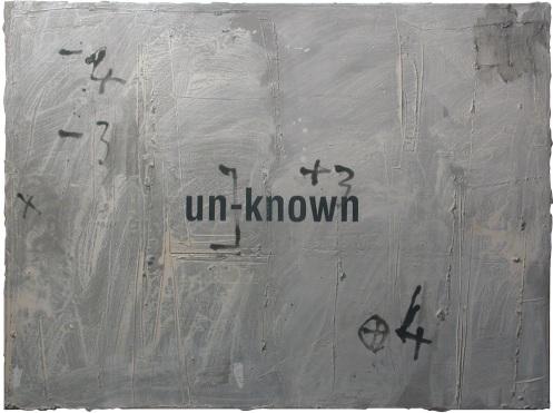 Un-known-1